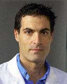 David Brochstein, LAc,OMD