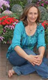 Vicki Van Winkle, MFT