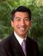 Jeffrey Lee, MD, DMD
