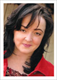 Jennie Vaughn-Campbell, Homeopath