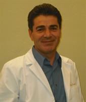 Dr. Naeem Abuassaf, L.Ac