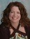 Karri Lane, Massage Therapist, LCMT