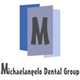 Mike Colangelo, DDS