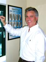 Dr. Mark Herman, DC