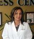 Dr. Fara  Sabeti, Chiropractor
