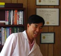 Chul H. Han, L.Ac.