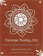 Nataraja Healing Arts, LMBT