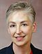 Claudia McAllaster, M.D.