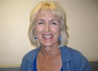 Cynthia Cunningham, MFT
