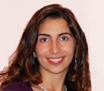 Dr. Alina Betsis, D.Ac., L.Ac.