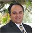 Kamyar Ebrahimi, MD
