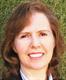 Carla Chomka, Ph.D.