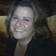 Kate Marcello, LMP