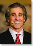 Philip Schoenfeld, MD, FACS