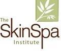 The SkinSpa Institute