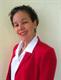 Evelyn Baez-Rojas, Ph.D.