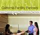 California Fertility Partners