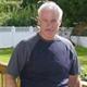 Hal Jordan Ketofsky, MA, LPC, LCADC