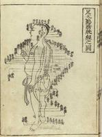 Xing Ming-Qi