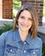 Sarah Stout, ND, CCN, HHC, CNHP