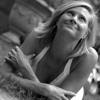 Amy Marzluff, Holistic Health Coach