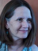 Constance Burton, PsyD, JD