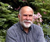 Henry Steinberger, Ph.D. - Licensed Psychologist