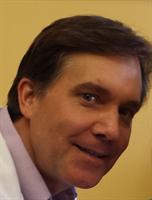 John Popowich, DC, QME