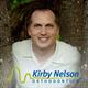 Kirby Nelson, DDS