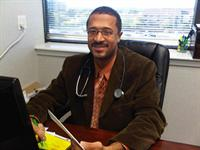 Patrice ALVES, MD, MPH