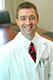 Brian Hanna, MD