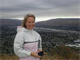 Debbie Breckenridge, Advanced Licensed Massage Practitoner