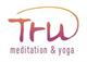 Anna Gokieli, Owner / Meditation Coach