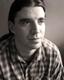Jeff Westphal, M.A.