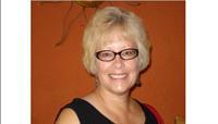Jolyn Wells-Moran, PhD, MSW, LMHC