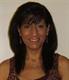 Jackie Placidi, MSW, LMSW