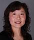 Elaine Lu, DDS
