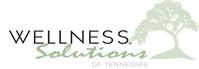 Wellness Solutions of Tennessee
