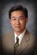 David Lee, PhD