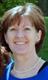 Christine C Williams, RD, LDN, CDE