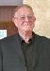 James Bicher, MD