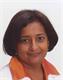 Vidya Krishnamurthy, MD