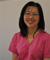 Hedy Chen, D.O.M., L. Ac.