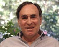 David Ransen, Ph.D., LMFT, BCH