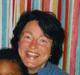 Julie Zweig, MA