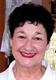 Elaine Levenson, CMT