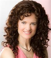 Deborah Barnett, Ph.D.