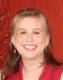 Sarah Trueb, Owner/CMT