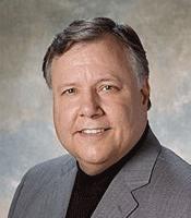 Andrew Butler, Ph.D.