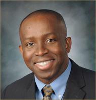 Stanley Okoro, MD, FACS